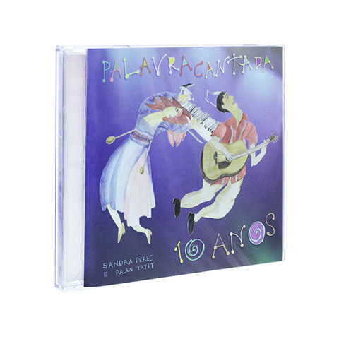 CD-10-anos-miniatura