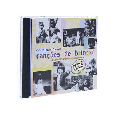 CD-Canções-de-Brincar-miniatura