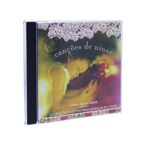 CD-Canções-de-Ninar-miniatura