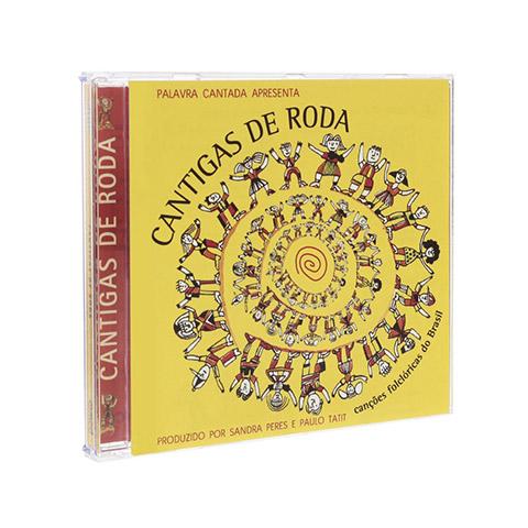 CD-Cantigas-de-Roda-miniatura