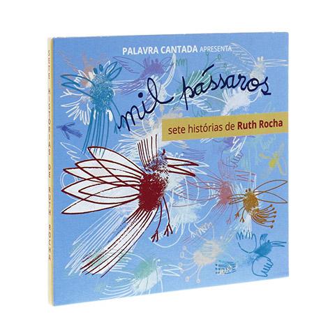 CD-Mil-Pássaros-miniatura