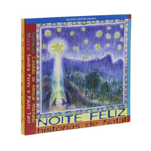 CD-Noite-Feliz-miniatura