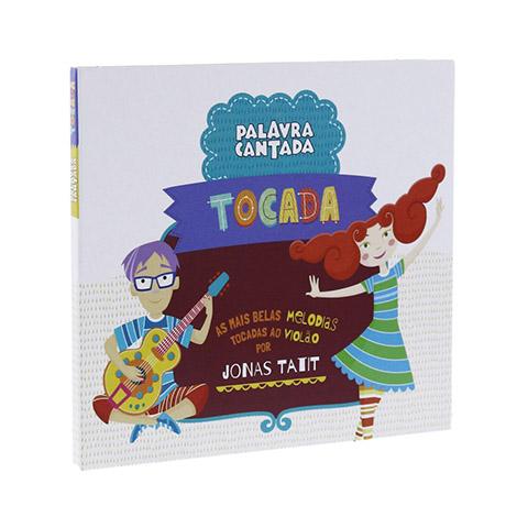 CD-Palavra-Cantada-Tocada-miniatura