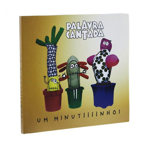 CD-Um-Minutiiiinho-miniatura