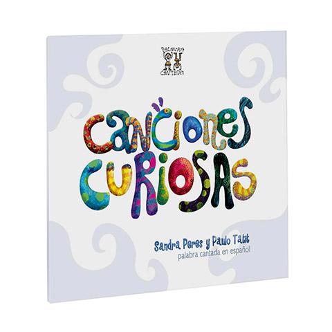 cd-caisiones-curiosas-miniatura