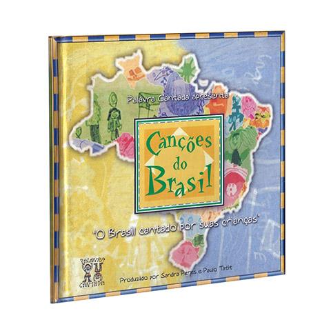 cd-cacoes-do-brasil-miniatura