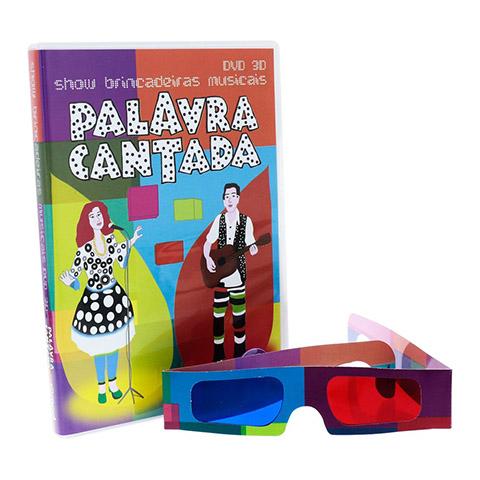 DVD-Brincadeiras-Musicais-3D - Miniatura