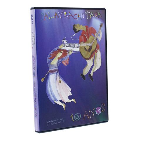 DVD-Palavra-Cantada-10-anos - Miniatura