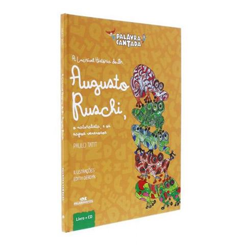 Livro-A-Incrível-História-do-Dr.-Augusto-Ruschi-miniatura