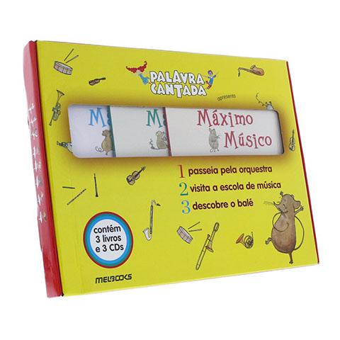 Livro-Máximo-Músico-miniatura