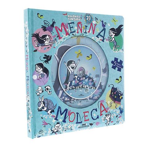 Livro-Menina-Moleca-miniatura