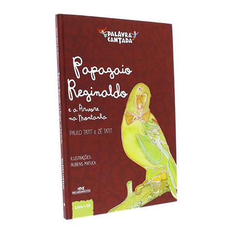 Livro-Papagaio-Reginaldo-e-a-Árvore-na-Montanha-miniatura