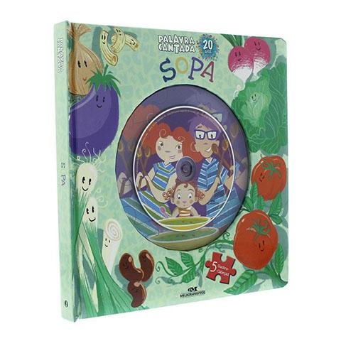 Livro-Sopa-miniatura