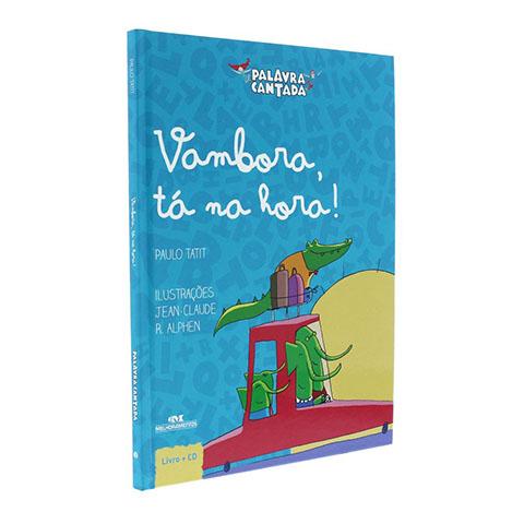 Livro-Vambora-Tá-na-Hora-miniatura