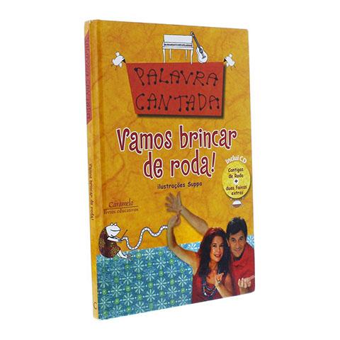 Livro-Vamos-Brincar-de-Roda-miniatura