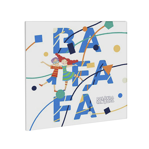 bafafa-cd-miniatura