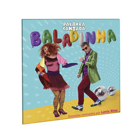 baladinha-cd-miniatura